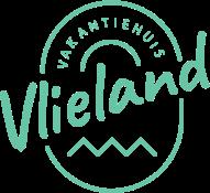 Vakantiehuis Vlieland